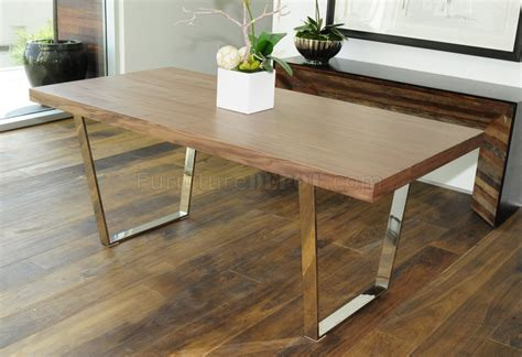 Metal Kitchen Table Metal Kitchen Table Legs Pict Houseofphy