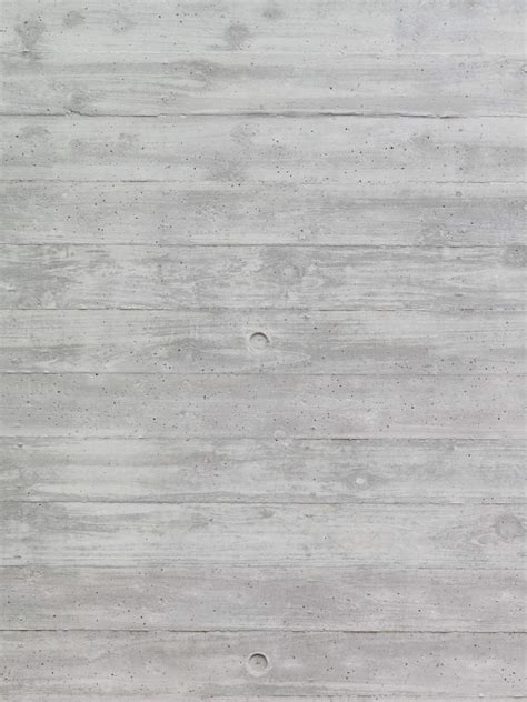 wood pattern sted concrete 5 wall texture techniques for your home house method