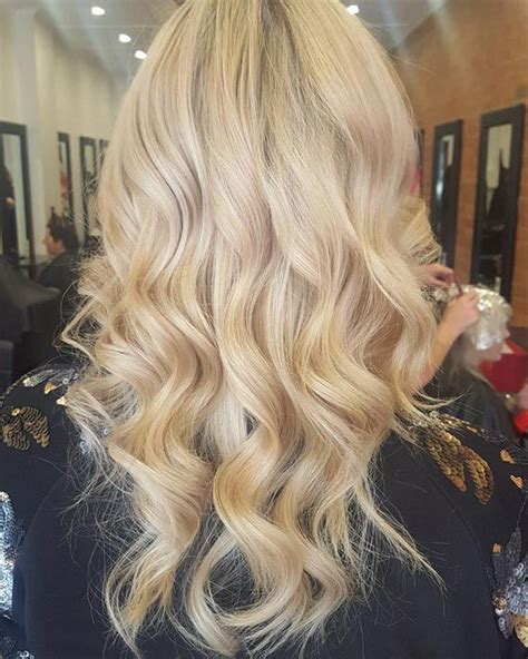 whats for blonds or lite hair that is thin or balding 25 best ideas about hair styls on pinterest hair cool