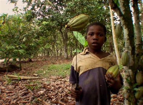 Youtuber Indonesia 004 il lato oscuro cioccolato scarabeokheper