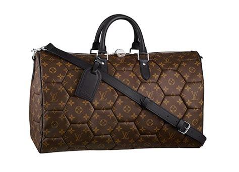 Louis Vuitton Louis Vuitton World Cup Designer Handbags And Information by Manila Speak Louis Vuitton Gisele Bundchen And Fifa