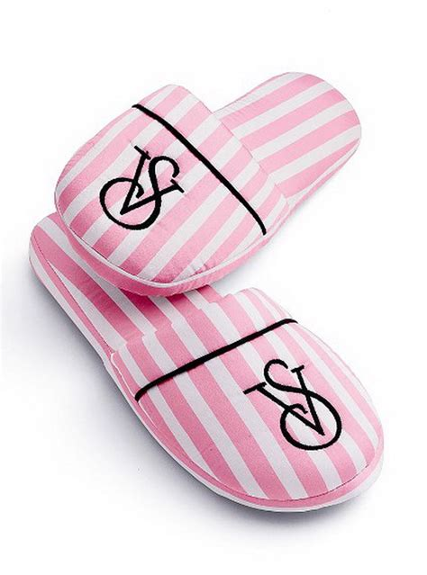 Slippers For Women By Victoria S Secret Stylish Eve