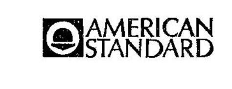 American Standard Standard American Standard Toilet Guide