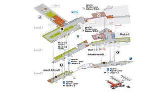 Zurich Airport Floor Plan 220 bersichtspl 228 ne flughafen zuerich
