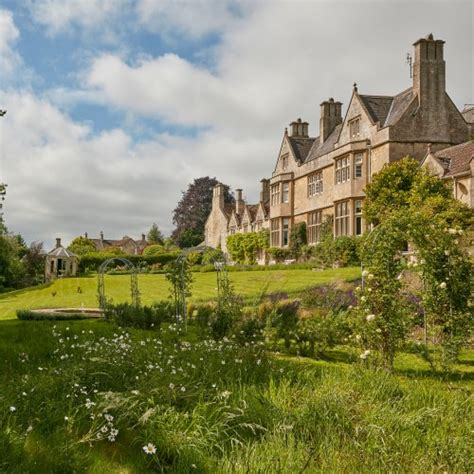 Luxury Culture Bordir Set 3 In One luxury property culture and society town country magazine uk