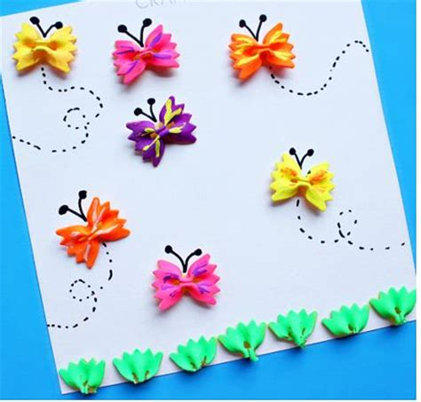 17 mejores ideas sobre flores caricatura en pinterest 17 mejores ideas sobre manualidades de primavera en