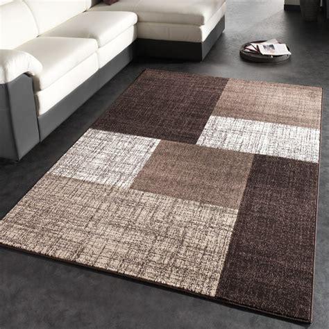 tappeti per soggiorno moderno tappeto salotto moderno