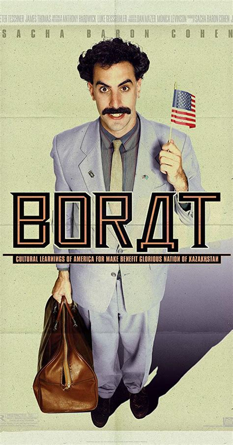 best borat quotes borat cultural learnings of america for make benefit