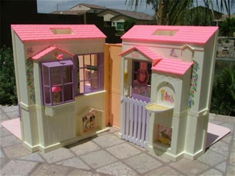 dolls house barbie new cartoons clips barbie priness doll houses hq wallpaper
