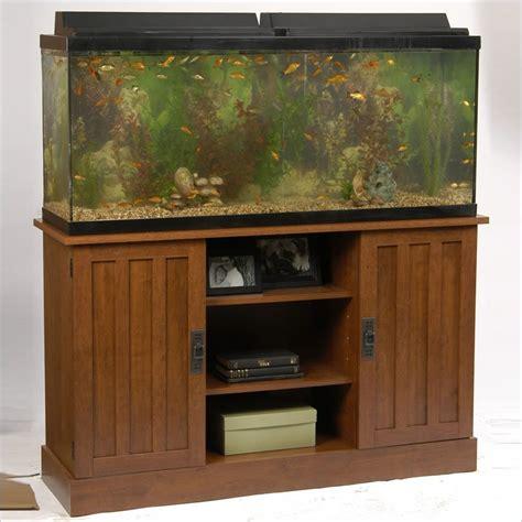 solid wood aquarium cabinets images interior design for