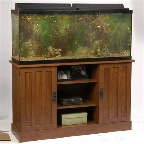 55 Gallon Stand ameriwood 55 gallon aquarium stand ebay