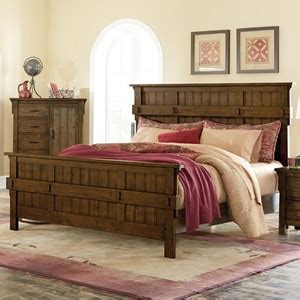 atlanta bedding and furniture marietta beds roswell kennesaw alpharetta marietta atlanta