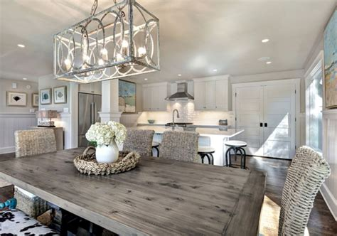 dining room designs cool 80 rustic dining room