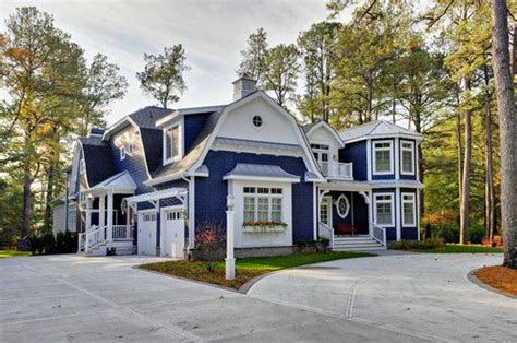 naval sw6244 by sherwin williams exterior paint color ideas