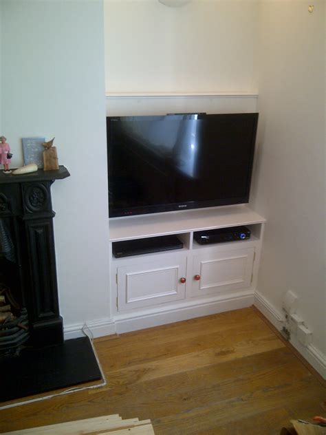 living room alcove cupboards image result for http surreyjoineryspecialists co uk wp content uploads 2012 02 tv unit