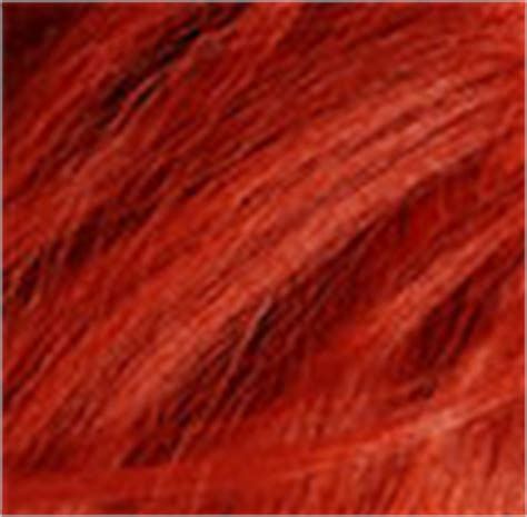clairol flare color swatch clairol professional flare pemanent hair color collection