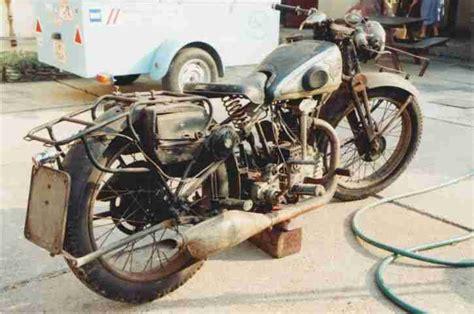Nsu Motorrad Technische Daten by Motorrad Nsu 251 Osl 1936 Bestes Angebot Von Old Und