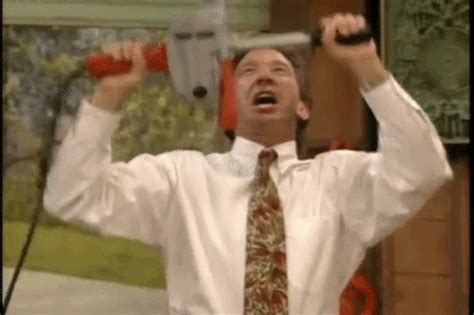 home improvement gifs find on giphy