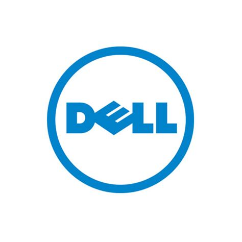 dell deals dell coupons promo codes deals 2018 groupon