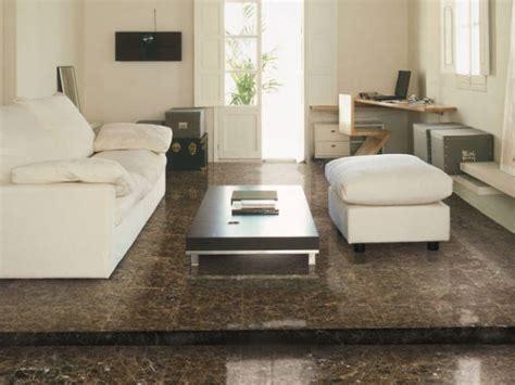 como pulir el marmol en casa c 243 mo limpiar y pulir m 225 rmol