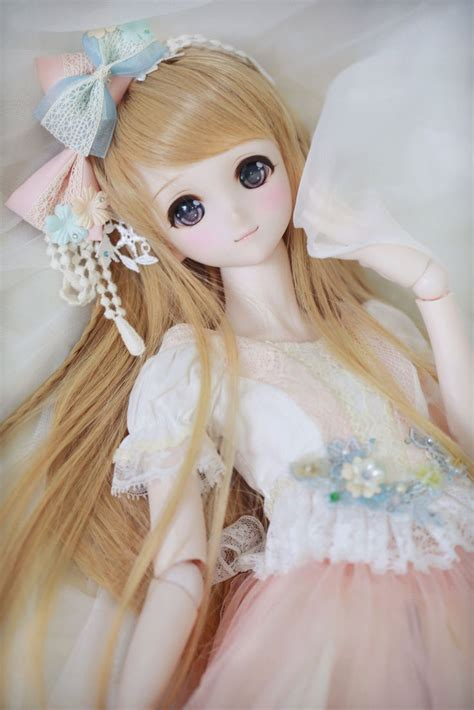jointed doll dollfie 210 best images about dollfie smart doll