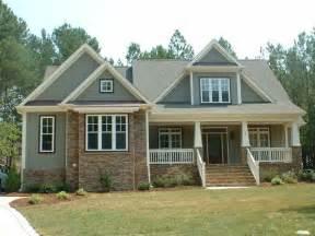 home exterior colors green house exterior exterior home makeover