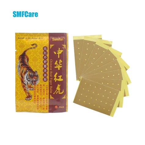 Joint Separator Set 3pcs Wp E3431 8pcs bag tens orthopedic plaster relief patches tiger balm treatment joint