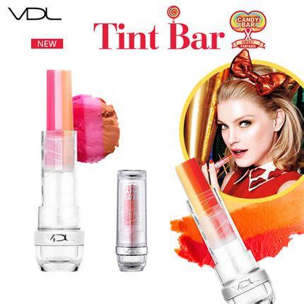 Lipstik Maybelline Asli tint bar lipstik lip tint versi batang 100 asli murah
