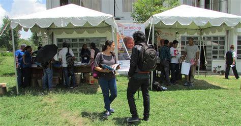 schemes college kathmandu un digital repository in nepal blog