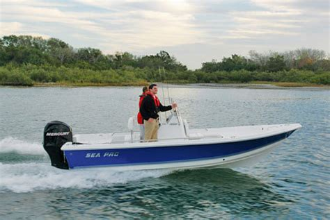 reviews on sea pro boats research sea pro boats sv1900 cc 2008 on iboats