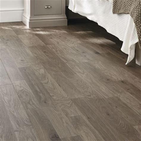 20 best ideas about dark laminate floors on pinterest laminate flooring dark flooring and