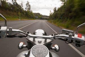 125 Motorrad Versicherung Kosten by Motorrad Steuer Berechnen Kraftfahrzeugsteuer 2018