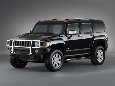 hummer sedan hummer car wallpapers walls hub