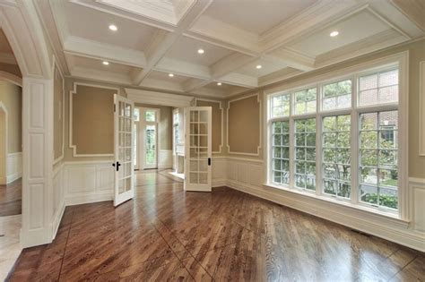 interior paint ideas with wood trim ideas advice for your home decoration
