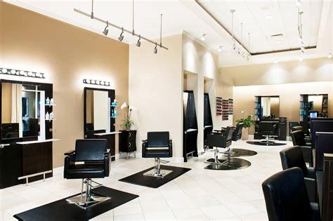hair stylist in charlotte nc who serve alopecia patrons hair salon ballantyne om hair