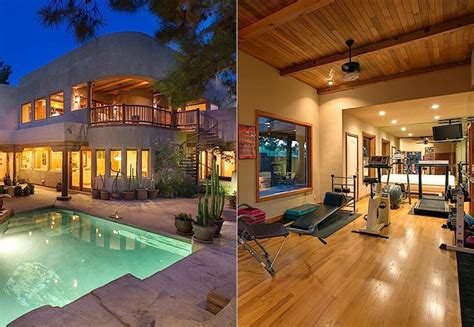 zillow las vegas homes for sale fitness rooms to inspire new year s