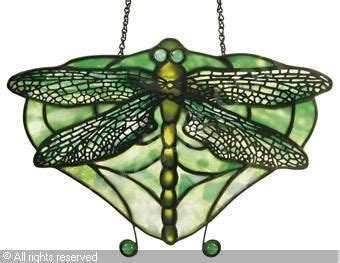 louis comfort tiffany dragonfly l 3571 best tiffany images on pinterest tiffany ls
