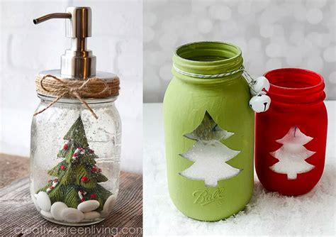 idee regalo natale fai da te cucina idee regalo natale fai da te facili le jar