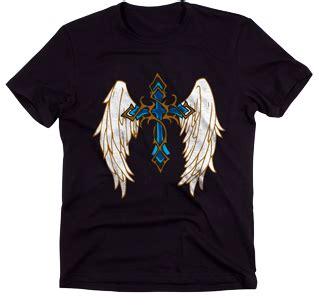 design a shirt online no minimum custom t shirts no minimum designashirt com