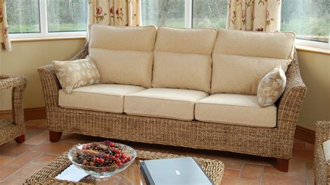 conservatory settee perfect conservatory sofa bed 87 about remodel sofa beds for every night use with conservatory