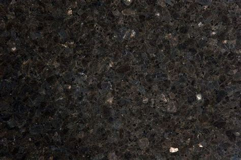 Brown Pearl Granite Countertop Pictures brown pearl granite countertop we re cookin now