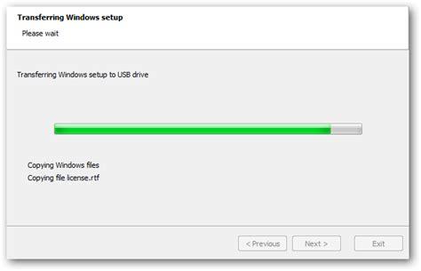 membuat bootable usb windows vista membuat usb bootable install windows 7 4gratiz blog s