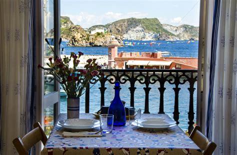 ponza vacanze appartamenti vacanza a ponza affitti privati a ponza weekponza it