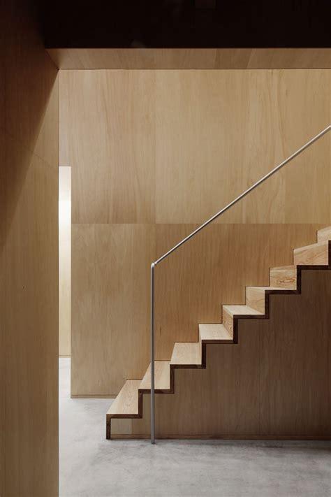 rivestire scala in legno rivestire una scala in legno rivestire una scala