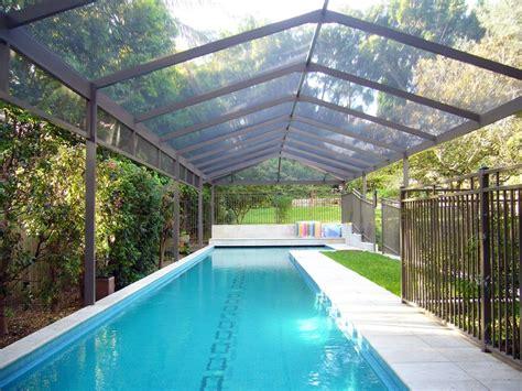 pool enclosures brisbane sydney gold coast