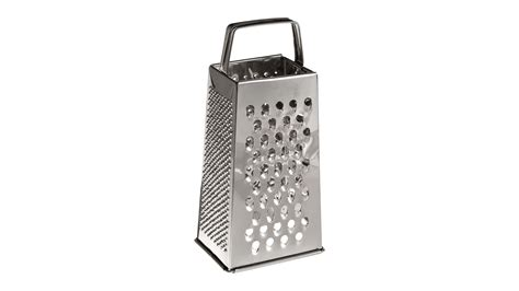 Cheese Grater Meme - the cheese grater image know your meme