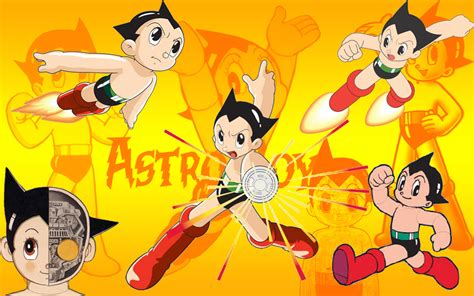 wallpaper of cartoon boy astroboy wallpaper and background image 1280x800 id 425569