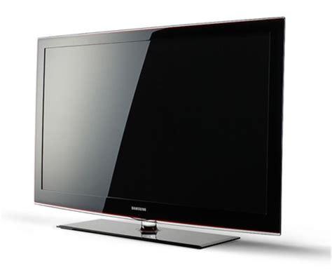 best 46 inch led tv samsung un46b7000 46 inch 1080p 120 hz led hdtv best buy