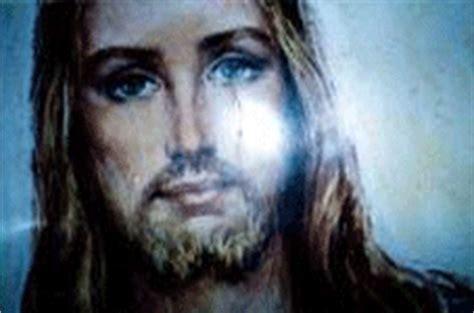 imagenes jesus lloro las redes y jesus lloro