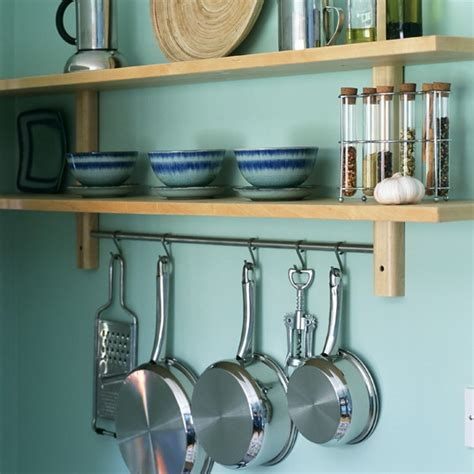 kitchen storage rack cook like a chef best kitchen shelving ideas